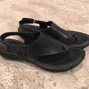 Shoes - Born Sandals